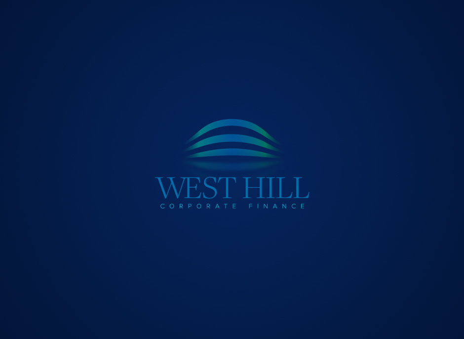 west hill corporate finance logo